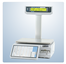 sm 110 digital computing printing scale manual