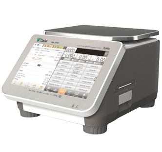 rm-5900