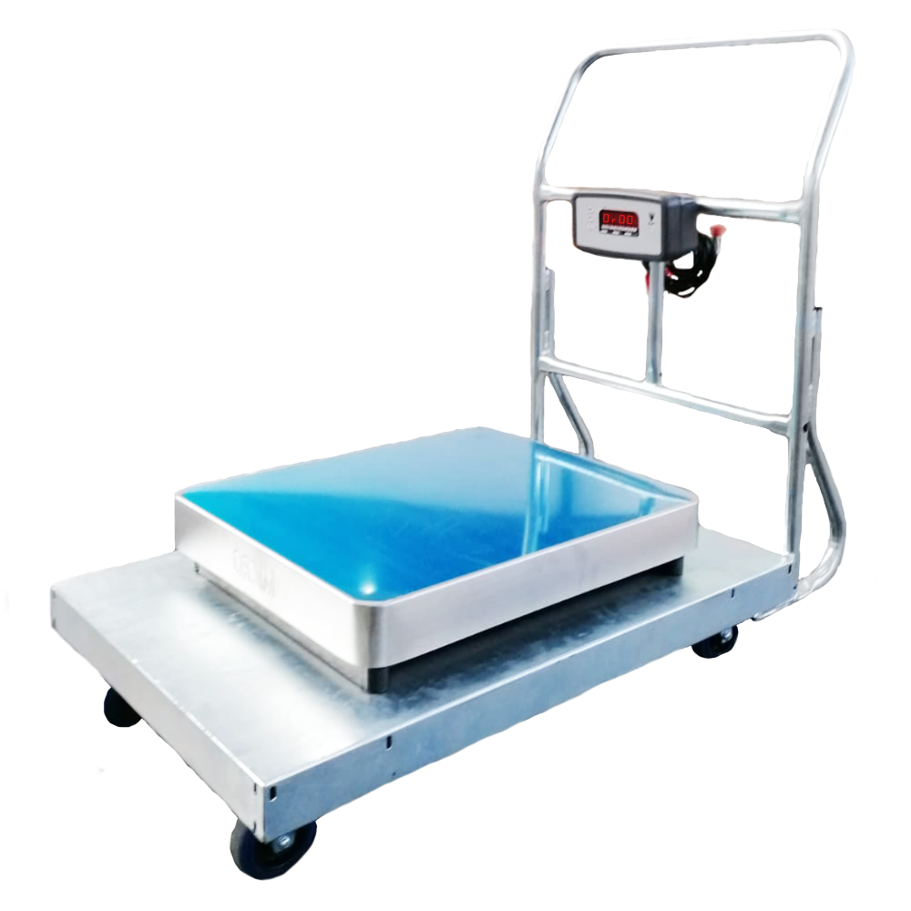 MobileWeigher_MW-560